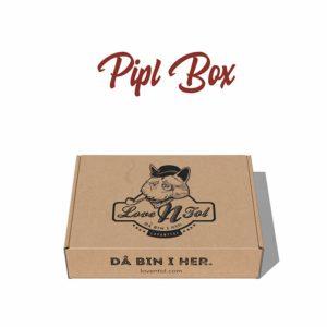 LOVENTOL Pipl Box