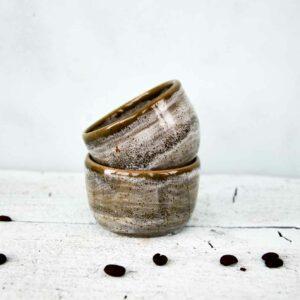 LOVENTOL Keramik
