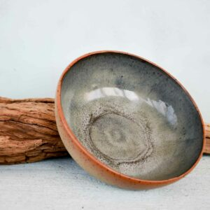 Keramik Bowl