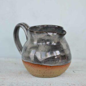 Keramik Mostkrug